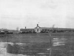 Bombadier Factory 1958-59