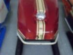 1967 Sno-Squire 297