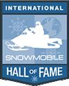 hall_fame_logo